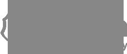 Acciona Energy - logo greyscale