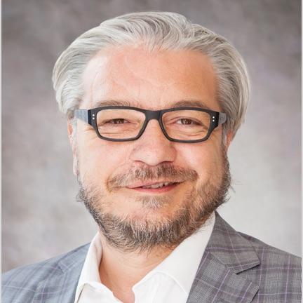 Christophe Kowalczyk