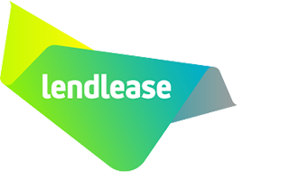 Lendlease - logo full colour