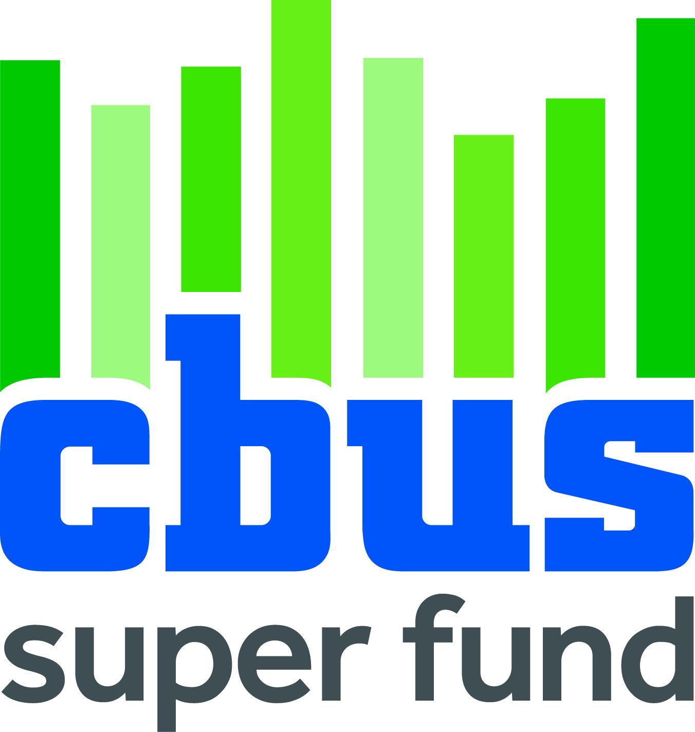 CBUS_SuperFund_logo