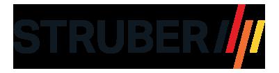 Struber logo