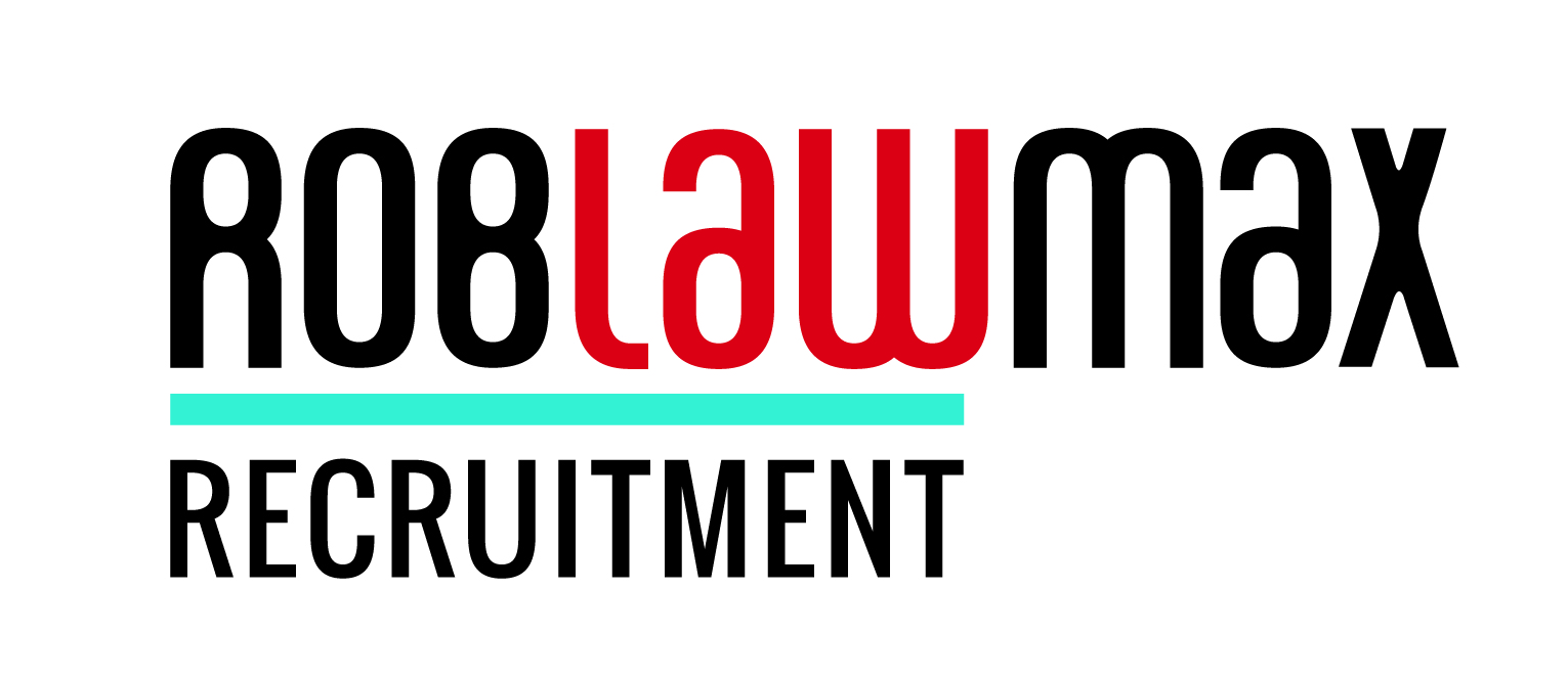 RLM_logo-recruit