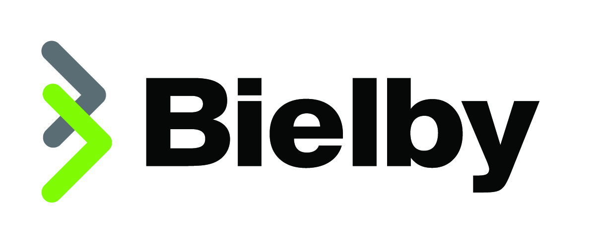 Bielby Holdings
