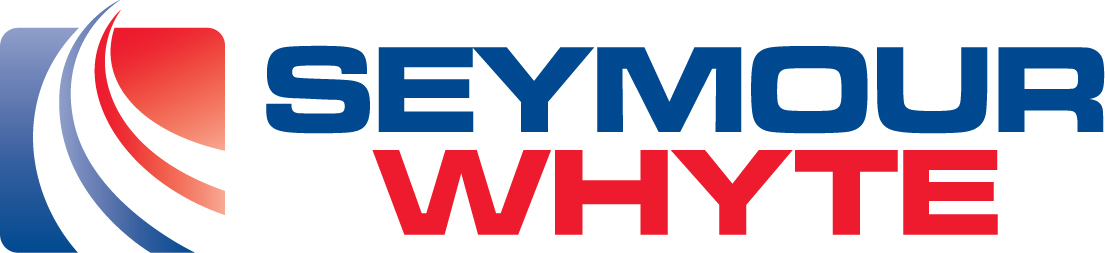 Seymour Whyte Constructions
